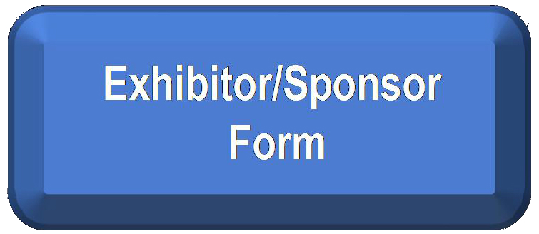 Link to Exhibitor Form